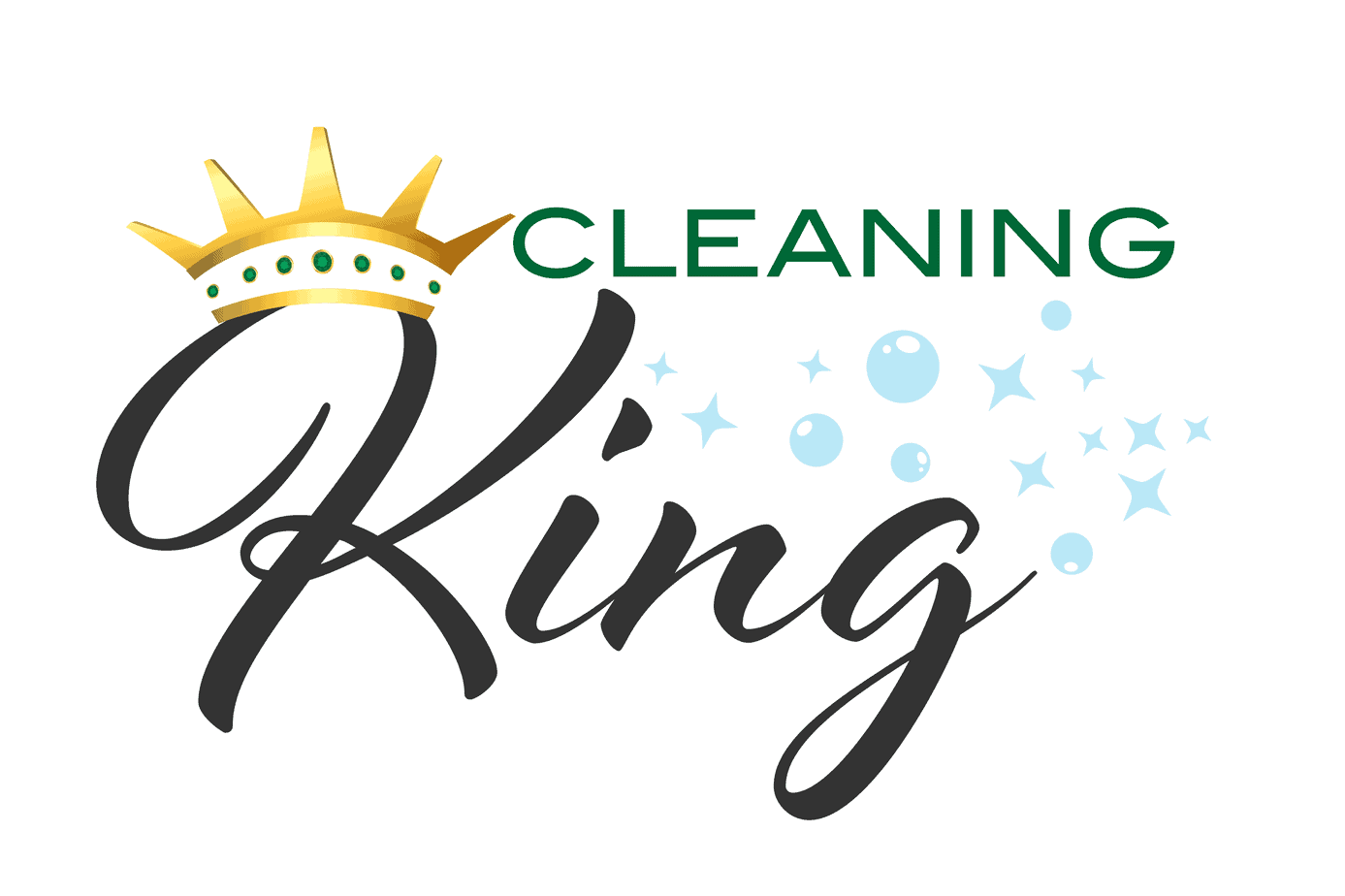 Cleaning King