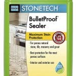 Best Marble Tile Sealer